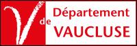 Logo_CD84